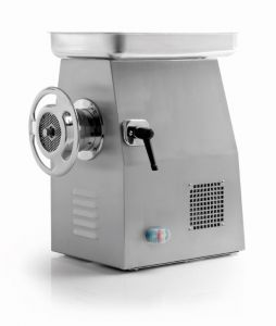 FTI139RUT - UNGER TI 32 R meat mincer