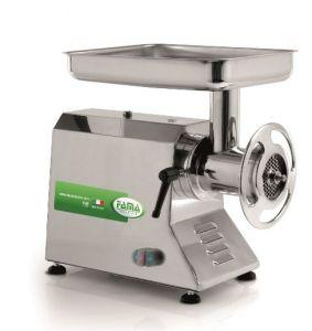 FTI146 - Meat grinder TI 32 ECO - Three phase