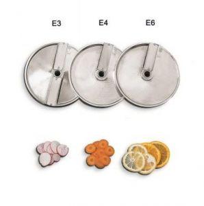 FTV117  - Dischi per taglio fette Delicate E14