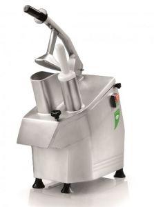 FTV500 - TV25K Vegetable cutter