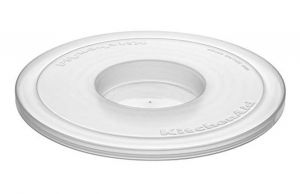 IK5BC5N - Bowl Cover Application for KITCHENAID K50