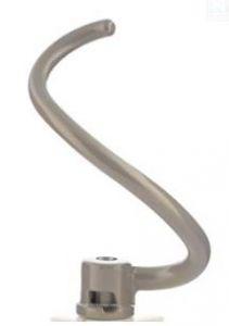 IK7DH - ENAMELLED Hook Application for KITCHENAID K70