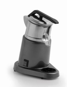 MSP2 - Stainless steel lever juicer