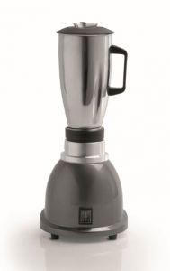 MT1I  Frullatore Singolo con Bicchiere INOX