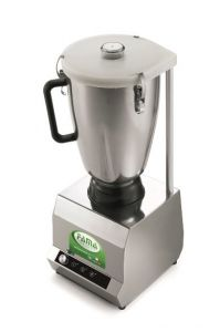 MTFIVE Single 5 LT Blender with Speed Variator