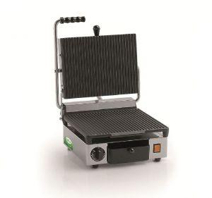 PSING - Single cast iron plate - 1700W