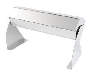 T105402 Stand-alone holder for dispenser T105400-T105401