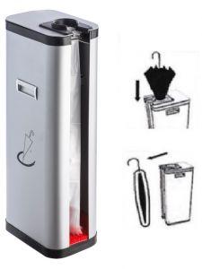 T110570 Bag umbrella dispenser