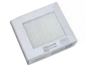 T704973 Filtro HEPA per asciugamani elettrici mini