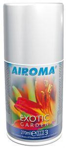 T707014 Ricarica per diffusori di profumo Exotic Garden (confezione da 12 pezzi)