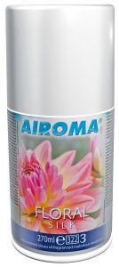 T707020 Air freshener refill Floral Silk (multiple 12 pcs)