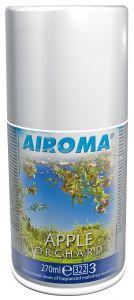 T707021 Ricarica per diffusori di profumo Apple Orchard (confezione da 12 pezzi)