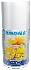 T707022 Air freshener refill Apple Orchard (multiple 12 pcs)