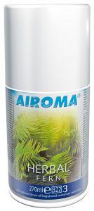 T707026 Air freshener refill Herbal Fern (multiple 12 pcs)