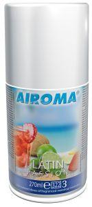 T707027 Ricarica per diffusori di profumo Latin Passion (confezione da 12 pezzi)