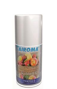 T707028 Air freshener refill Summer Fruit (multiple 12 pcs)