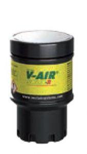 T707066 Refill Citronella for natural scent dispenser V-Air® (multiple 6 pcs)