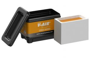 T707089  Cartridge refill for V-Air Solid Plus® Ocean spray fragrance