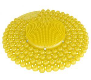 T707232 Retina per urinatoi profumata P-screen citrus mango (confezione da 6 pezzi)