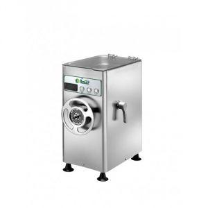32REF - Tritacarne refrigerato in acciaio inox AISI 304 -  TRIFASE