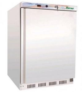 G-ER200 Single door static ECO refrigerated cabinet