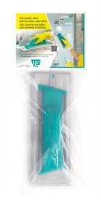 Kit00069 Clean Glass - Kit Basic