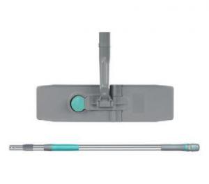 Kit0P862EU Kit Wet Disinfection Infinity - Grigio - 40 Cm