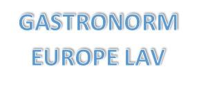 01-Promozione Gastronorm Europe LAV